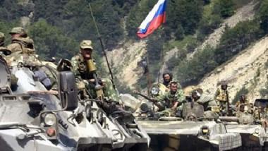 روسيا والولايات المتحدة تنجرّان إلى نزاعٍ برغم إنهما تواجهان عدواً واحداً