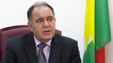 """""""الاتحاد والديمقراطي"""" يتفقان على تفعيل برلمان الإقليم برئاسة جديدة"""