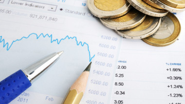 الكويت: 26 مليار دولار عجز الموازنة
