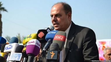 اللامي يكشف عن مساع لشمول الصحفيين بالتقاعد وبناء مجمّعين سكنيين