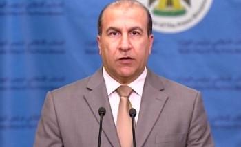 بغداد تضع شروطاً جديدةً للتفاوض مع أربيل