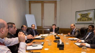 لجنة حقوق الإنسان تطالب بفتح تحقيق دولي حول تدخل قطر في الشؤون الليبية