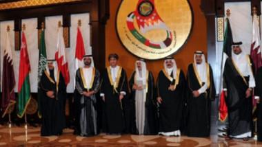 المساعي الكويتية تتلقى جرعات دعم وتأييد  لـ»حلّ» دبلوماسي للأزمة القطرية