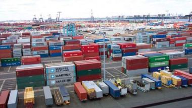 المغرب: ارتفاع  العجز التجاري