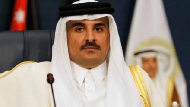 المقاطعة الخليجية للدوحة تشكّل تحذيراً أميركياً أخيراً لداعمي الإرهاب