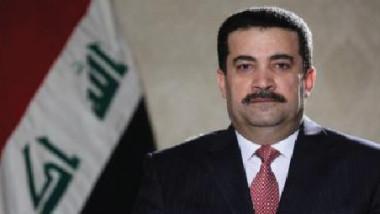 العراق يشارك في أعمال الدورة 106 لمؤتمر العمل الدولي في جنيف
