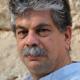 العراقي انتشال التميمي وسابقة مهرجان الجونة السينمائي