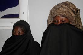انتشال جثث 7 مهاجرين أفارقة  من شاحنة مهجورة في ليبيا