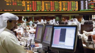 سوق النفط تؤشّر تراجع الصادرات السعودية.. أسعار الخام والواردات الآسيوية