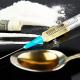 تحذيرات من تنامي ظاهرة المخدرات في العراق