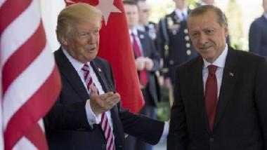 الصدام الأميركي – التركي في سوريا