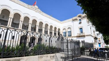 تونس تعلق نشاط «حزب التحرير» الإسلامي