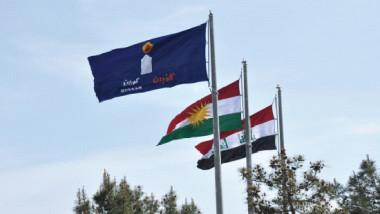 حركة التغيير والجماعة الإسلامية تعلنان مقاطعة الاستفتاء