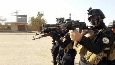 داعش يخسر أخطر أسلحته بالمدينة القديمة في الموصل