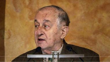 رحيل عاشق العربية الكاتب الإسباني خوان غويتيسولو
