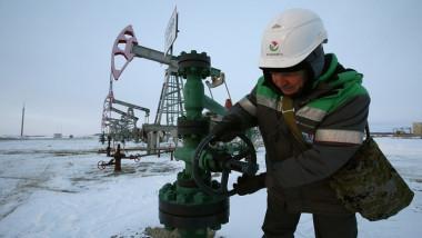 شركات الطاقة الأميركية وراء  توسيع العقوبات ضد روسيا