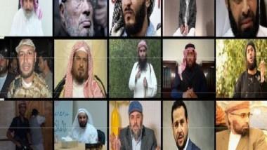 السعودية ومصر والامارات والبحرين تفرض حظراً  على شخصيات وشبكات تدعمها قطر