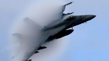 موسكو تعلق العمل بمذكرة أمن التحليقات  مع واشنطن وتعدّ أي جسم طائر هدفاً