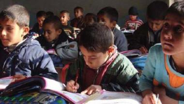تعزيز الشراكة بين الاتحاد الأوروبي واليونسكو لمعالجة تحديات التعليم في العراق