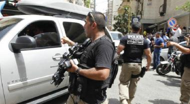 """بيروت تحبط مخططاً خطيراً لإعلان """"إمارة لداعش"""" في لبنان"""