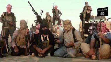 نمو تنظيم داعش في الفلبين يشكّل تهديداً على جنوب آسيا