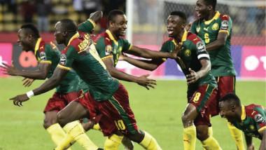 الكاميرون تحاول استعادة أمجاد الماضي في كأس القارات