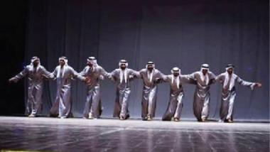 فرشة خبرية لوسائل الإعلام للاحتفال بيوم النصر