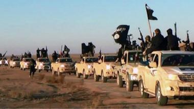 فنون اختراق عقل الإرهابي وايدلوجية العنف
