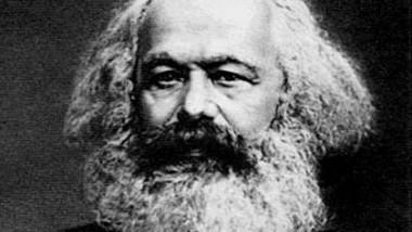 قراءة في فلسفة ماركس الدينية