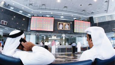قطر أمام عزلة عربية اقتصادية