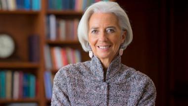 «صندوق النقد» ينضم إلى برنامج إنقاذ اليونان