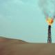 كيف تُؤثّر الأزمة القطرية ـ الخليجية على إمدادات الغاز؟