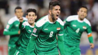 «الوطني» يواجه لبنان وقطر تحضيراً لمباراتي تايلند والإمارات