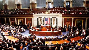 مجلس الشيوخ الأميركي وعقوباته الجديدة على روسيا