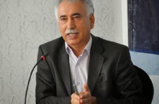 كتاب وصحفيون يدينون اعتقال الباحث والكاتب مسعود عبد الخالق في اربيل