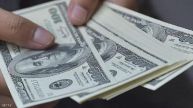 مصر: ارتفاع احتياطي النقد الأجنبي