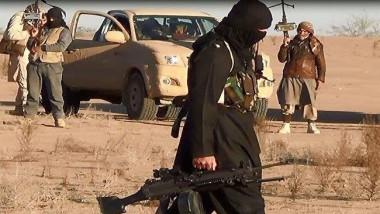"""منظمة تكشف عن إعدام """"داعش"""" 250 طفلا مسيحياً بـ""""عجّانة"""""""