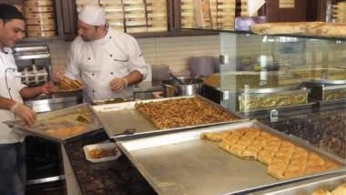 رمضان في العراق يرفض الخروج عن التقاليد