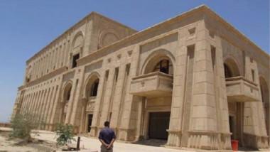 «صباحات بابلية« نشاط عدد من المنظمات تهتم بالثقافة والتراث العراقي