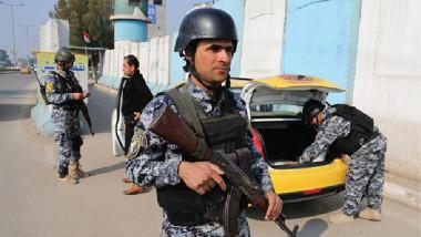 """مجلس بغداد يقدم مقترحاً لحفظ الأمن بتسليم المدينة إلى """"الداخلية"""""""