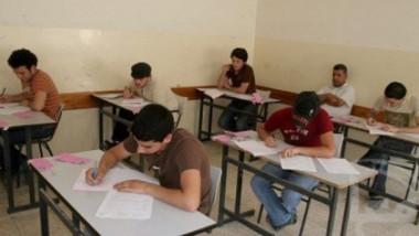 """""""التربية"""" تعلن مواعيد الامتحانات النهائية لمحافظة نينوى"""