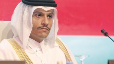 قطر مستعدة لقبول الوساطة والإمارات تضع شروطاً لعودة العلاقة