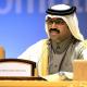 قطر تبدي استعدادها لتطوير مشاريع النفط والطاقة العراقية