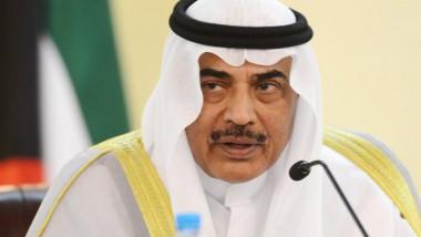 الكويت تُؤكّد ان قطر مستعدة  لتفهم مخاوف أشقائها في الخليج