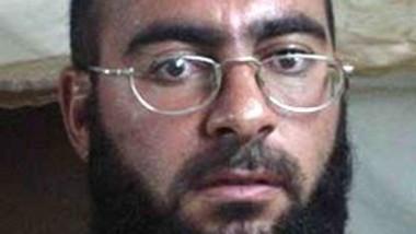 الأنباء عن قتل البغدادي… وهل من جديد؟