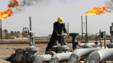شركة الطاقة الروسية العملاقة تسيطر على خط أنابيب نفط كردستان