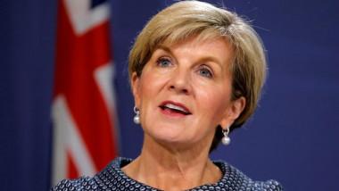 أستراليا ستنضم لمجلس حقوق الإنسان التابع للأمم المتحدة