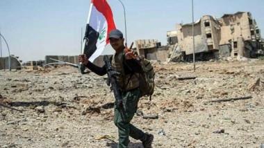 أميركا وروسيا ترحبان بتحرير الموصل وتشيدان بالقوّات العراقية