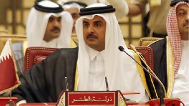 التداعيات الاقتصادية لقطع العلاقات الخليجية ـ القطرية