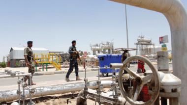 «النفط»: خطة لاستثمار 1.3 مليار قدم مكعب يومياً من الغاز